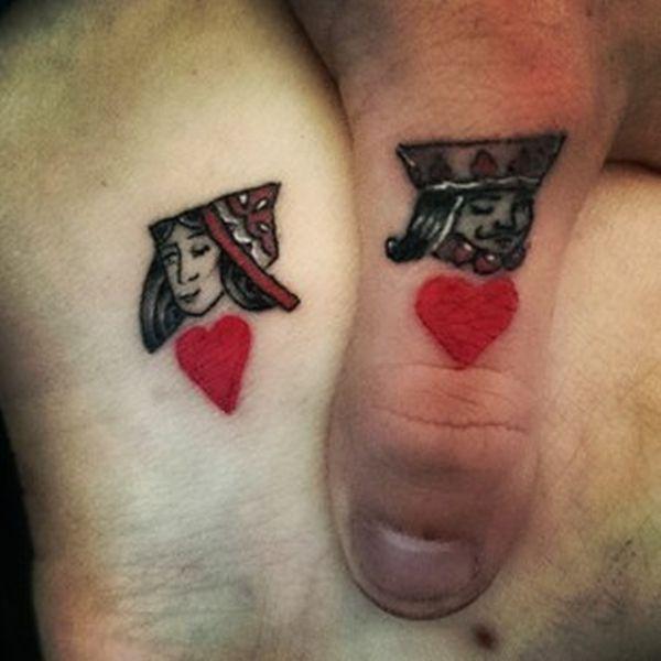 idees-tatouages-couple-12