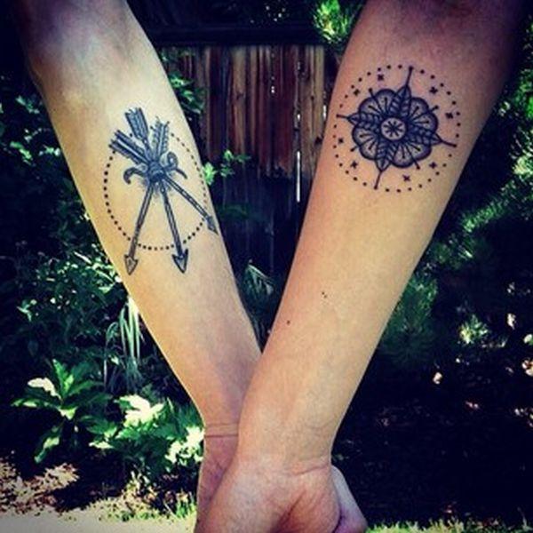 idees-tatouages-couple-13
