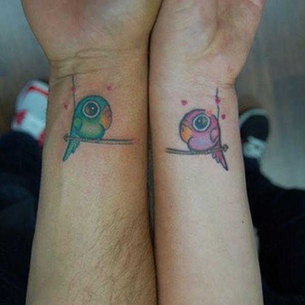 idees-tatouages-couple-15