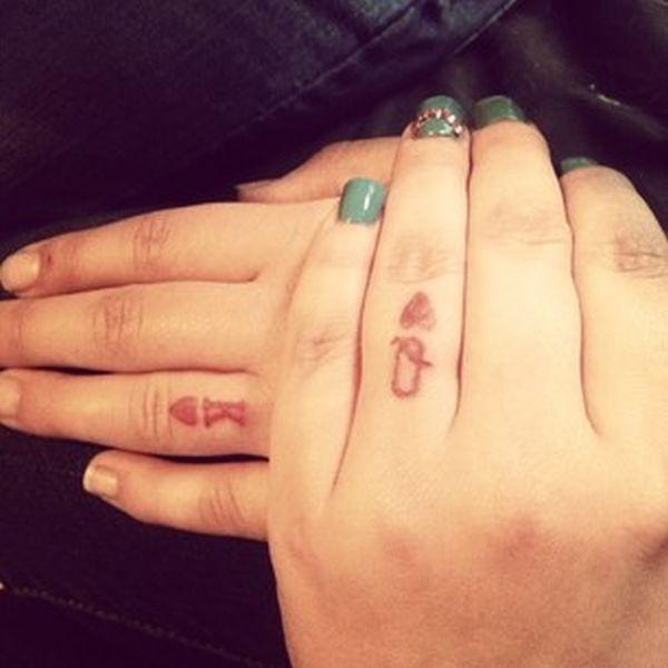 idees-tatouages-couple-16
