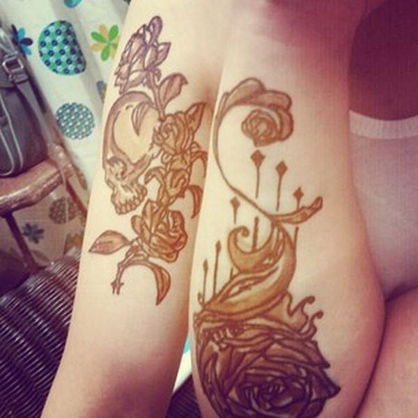 idees-tatouages-couple-17