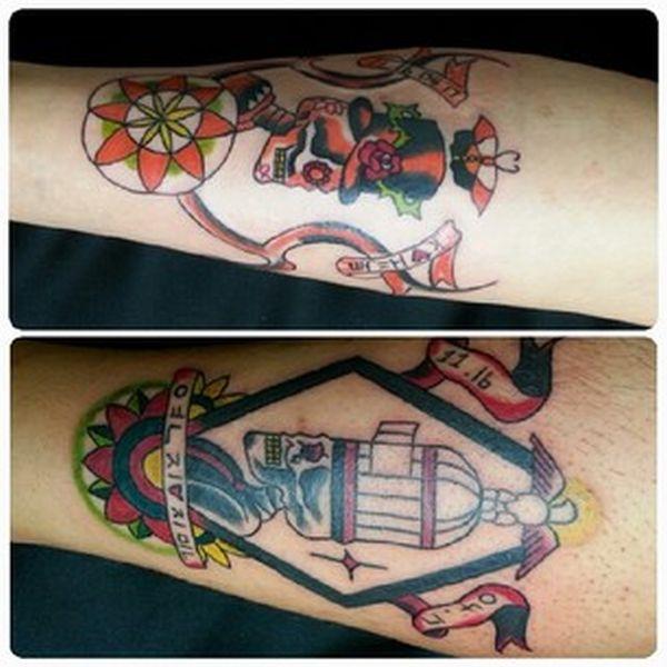 idees-tatouages-couple-20