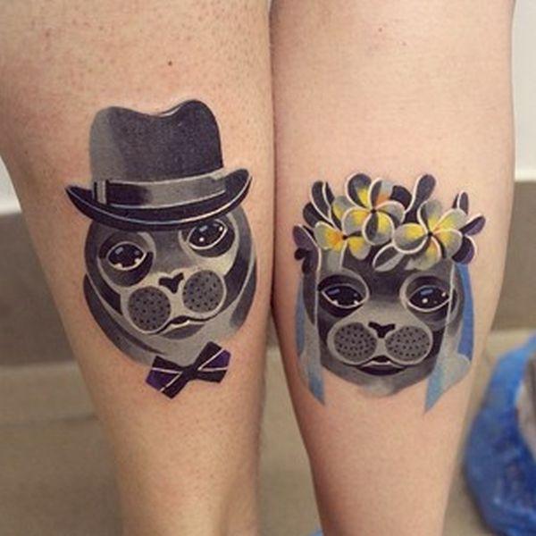 idees-tatouages-couple-22