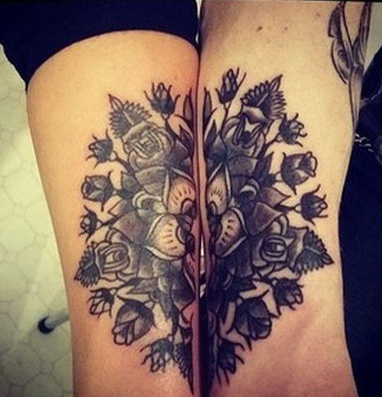 idees-tatouages-couple-26