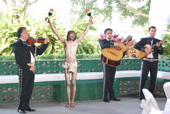jesus-est-partout-12