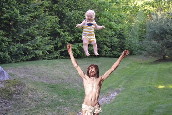 jesus-est-partout-13