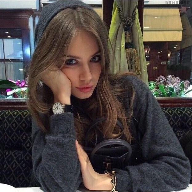 xenia-tchomumicheva