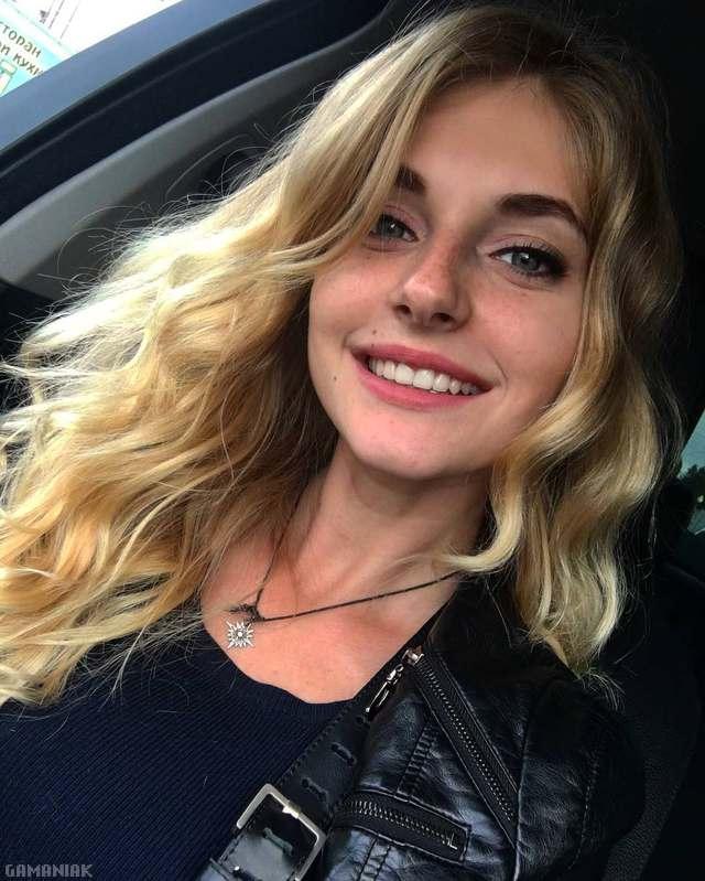 alexandra-maslakova