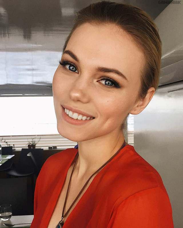 natalya-martynova