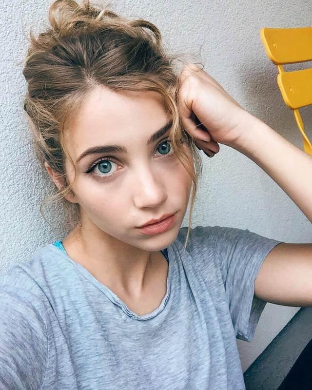 jolies-filles-34-13