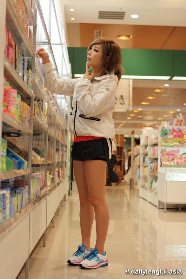 jung-da-yeon-23