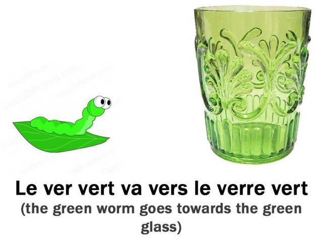 langue-francaise-difficile-19