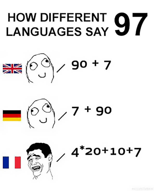 langue-francaise-difficile-20