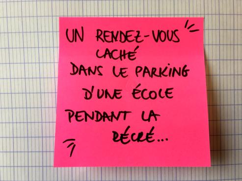 lieux-insolites-parisiens-amour-06