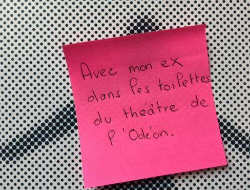 lieux-insolites-parisiens-amour-12