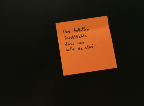 lieux-insolites-parisiens-amour-13