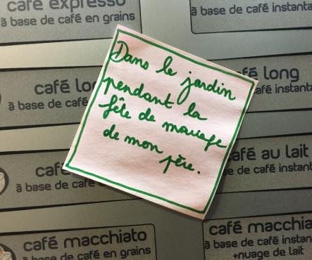 lieux-insolites-parisiens-amour-16