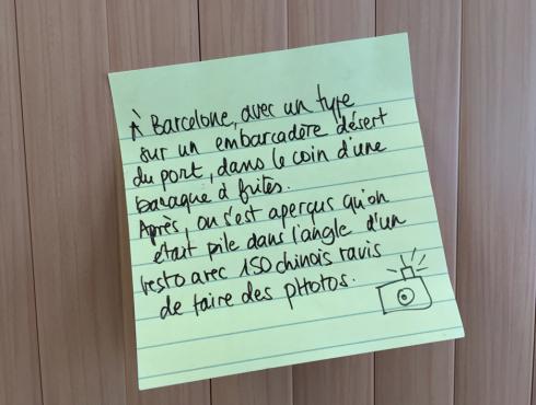 lieux-insolites-parisiens-amour-19