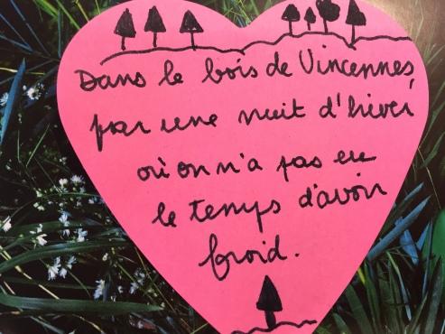 lieux-insolites-parisiens-amour-22