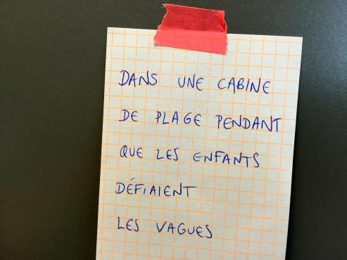 lieux-insolites-parisiens-amour-26