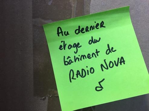 lieux-insolites-parisiens-amour-29