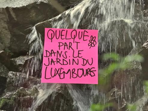 lieux-insolites-parisiens-amour-35