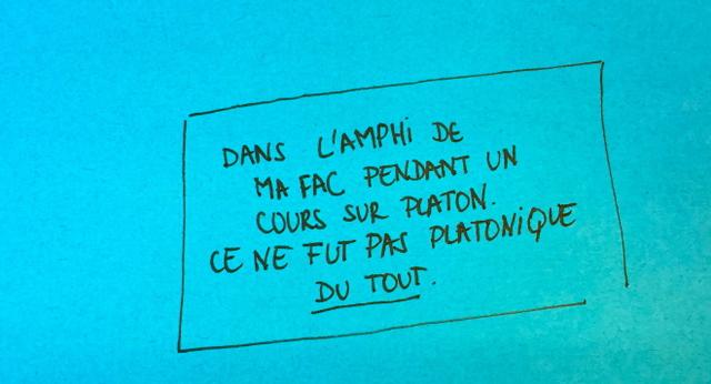 lieux-insolites-parisiens-amour-37
