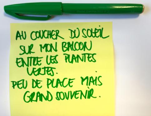 lieux-insolites-parisiens-amour-38