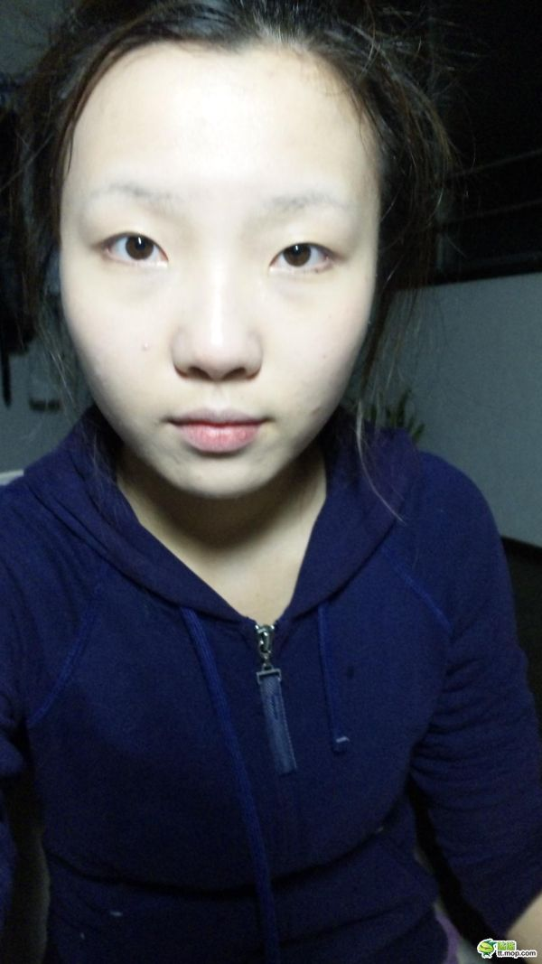 maquillage-fille-asiatique-11