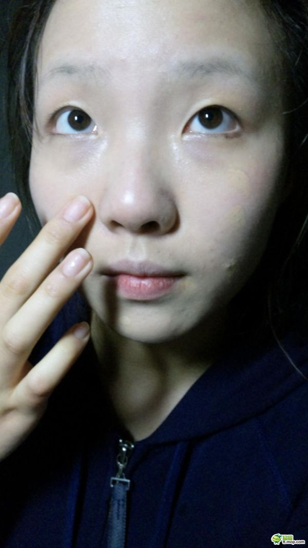 maquillage-fille-asiatique-16