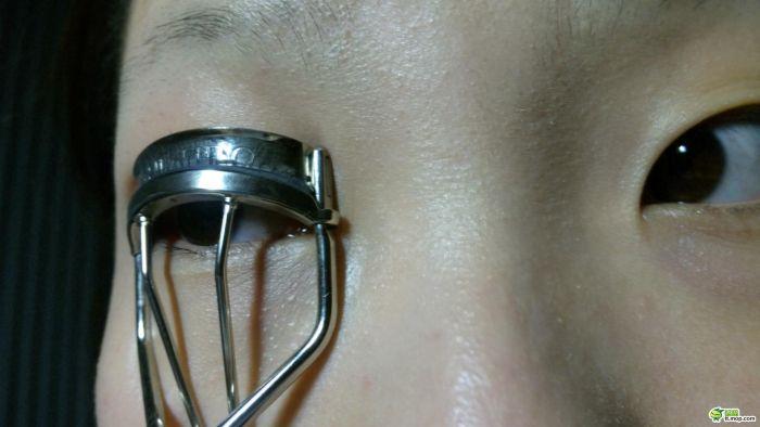maquillage-fille-asiatique-17
