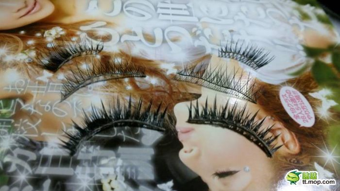 maquillage-fille-asiatique-20