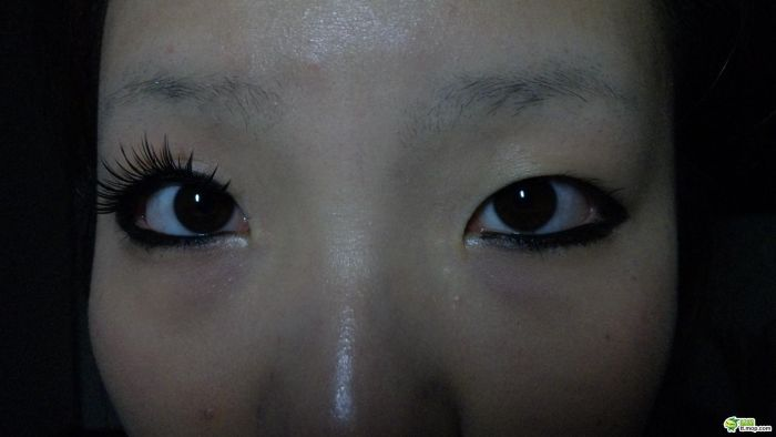 maquillage-fille-asiatique-25