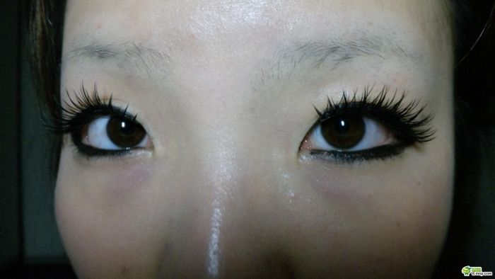 maquillage-fille-asiatique-26