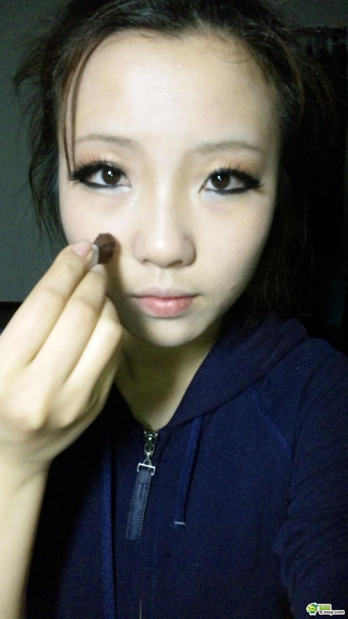 maquillage-fille-asiatique-28