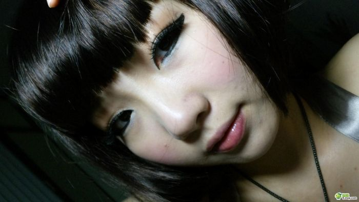 maquillage-fille-asiatique-30