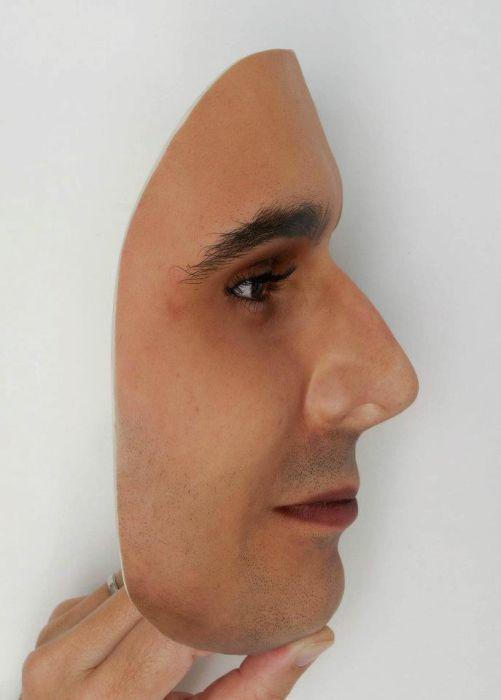 masques-3d-03