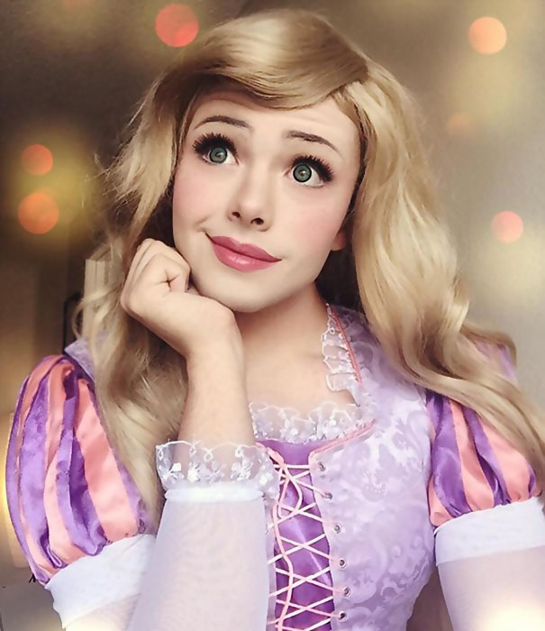 mec-princesses-disney-03