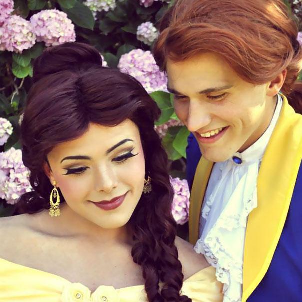 mec-princesses-disney-09