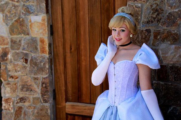 mec-princesses-disney-10