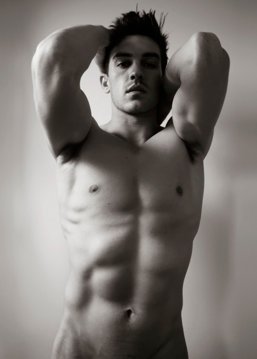minute-hommes-sexy-2-25