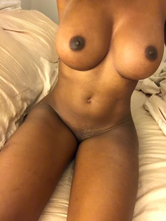 minute-sexy-20-23