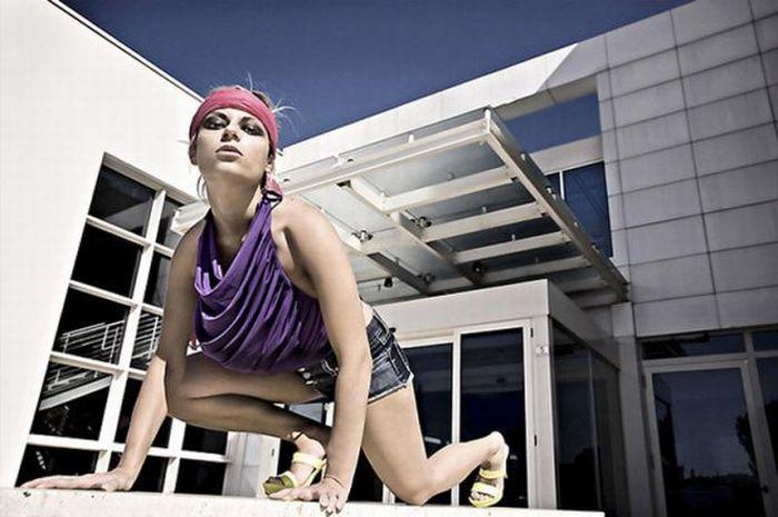 modeles-poses-bizarres-14