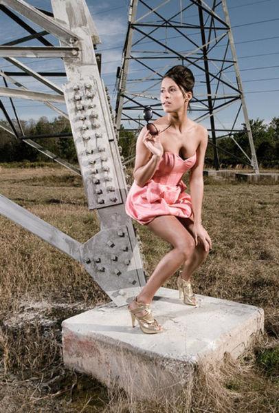 modeles-poses-bizarres-15