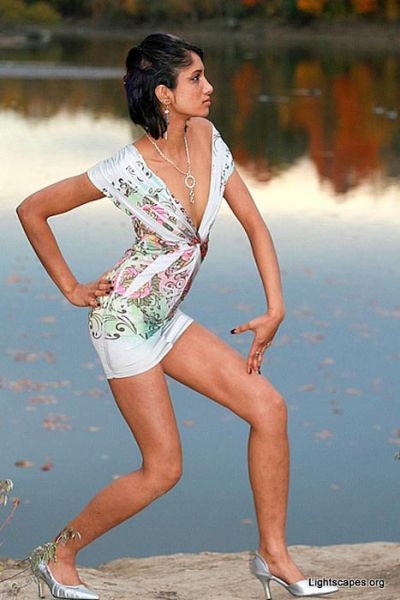 modeles-poses-bizarres-19