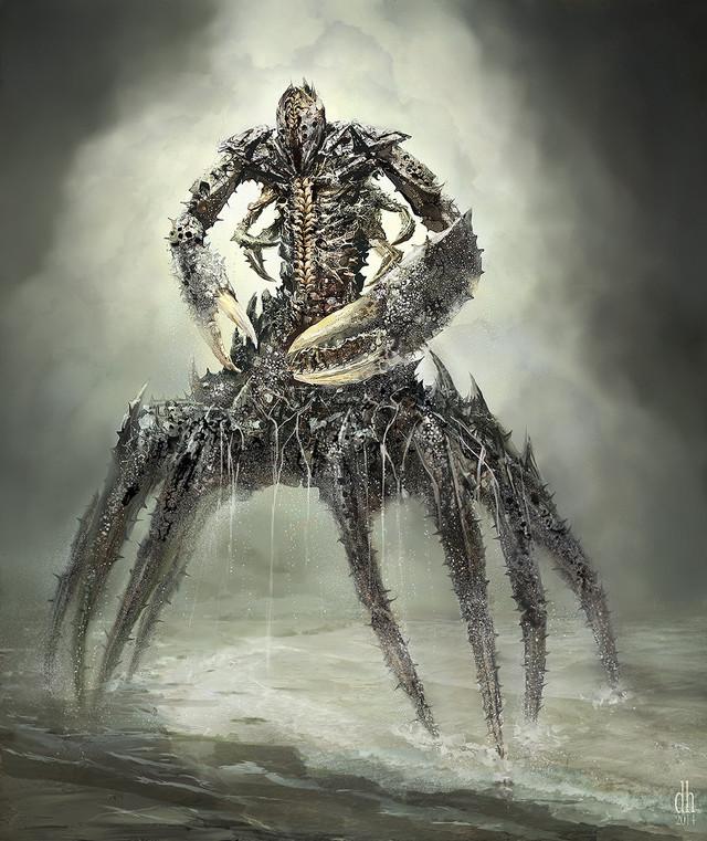monstres-zodiaque-damon-hellandbrand-04