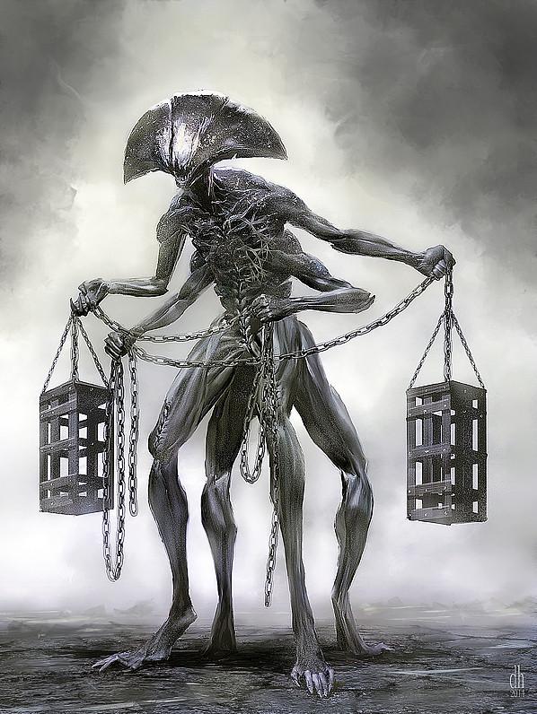 monstres-zodiaque-damon-hellandbrand-07