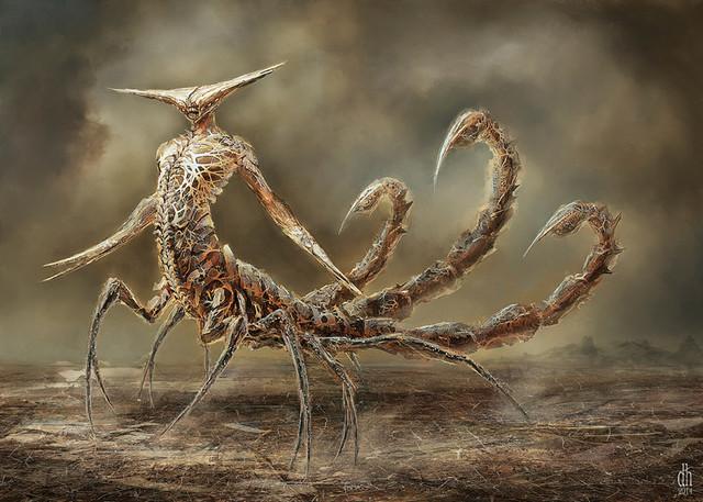 monstres-zodiaque-damon-hellandbrand-08