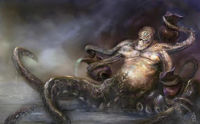 monstres-zodiaque-damon-hellandbrand-11