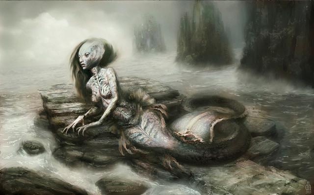 monstres-zodiaque-damon-hellandbrand-12